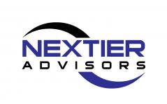 Nextier Advisors